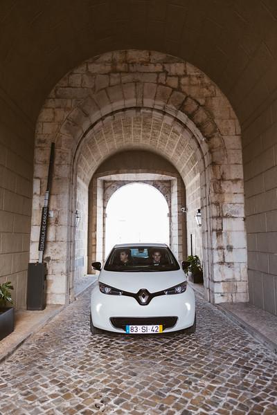 Renault-172.jpg