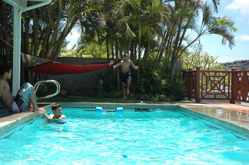 Hawaii - Auntie Melissa House-140.JPG
