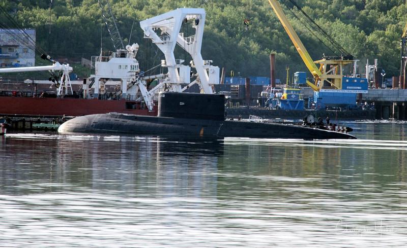 kilo class submarine.jpg