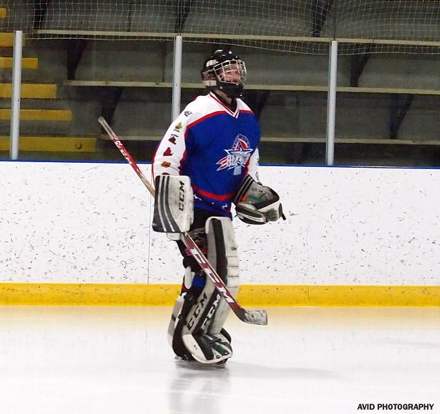 Heritage Junior Hockey League All Star Game 2018 (61).jpg