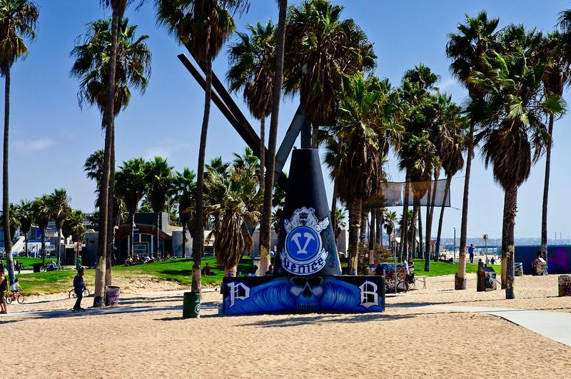 Venice Beach-1.jpg