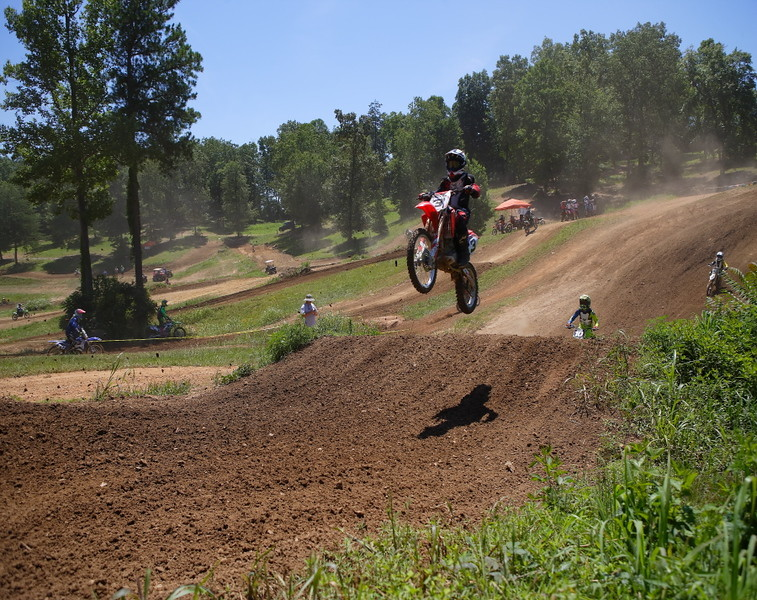 FCA Motocross camp 20171579day3.JPG