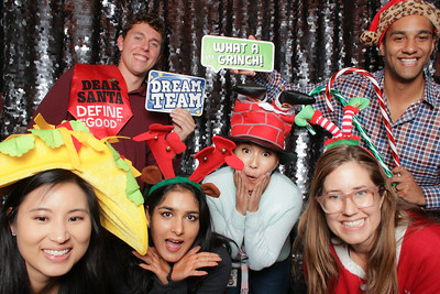 2018-12-11 | Google ABCP Holiday Party
