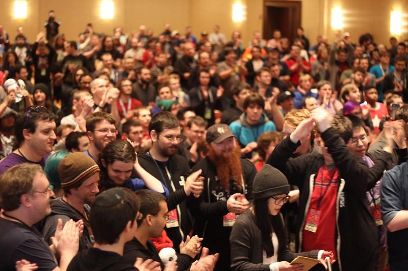 finale crowd.jpg
