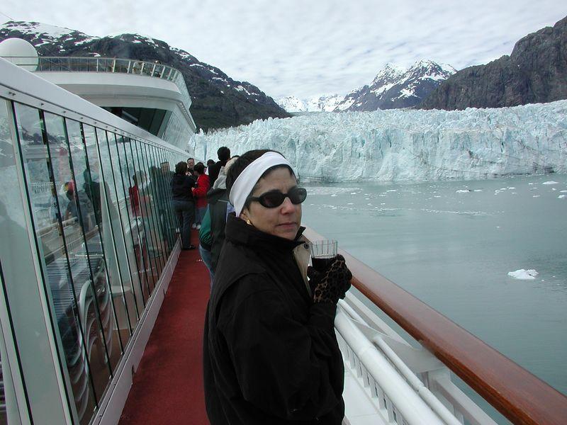 Glacier Bay-013.JPG