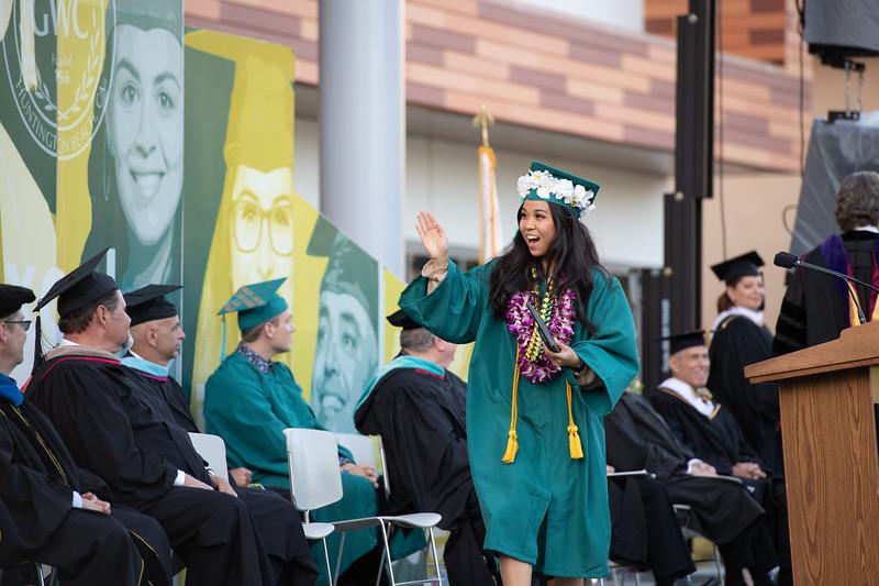 GWC-Graduation-2019-2823.jpg