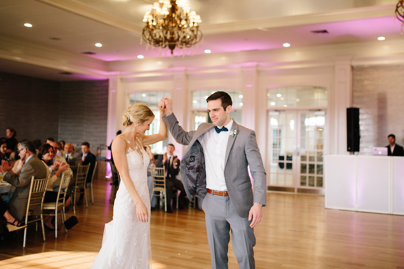 Kira and Kevin Wedding Photos-659.jpg