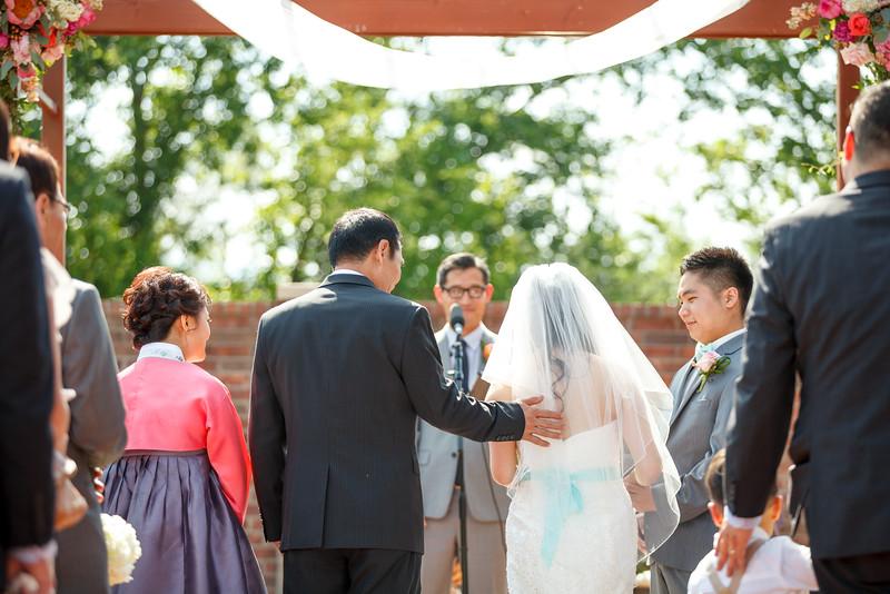 Ceremony-1248.jpg