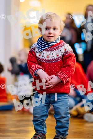 © Bach to Baby 2019_Alejandro Tamagno_Teddington_2019-12-15 012.jpg