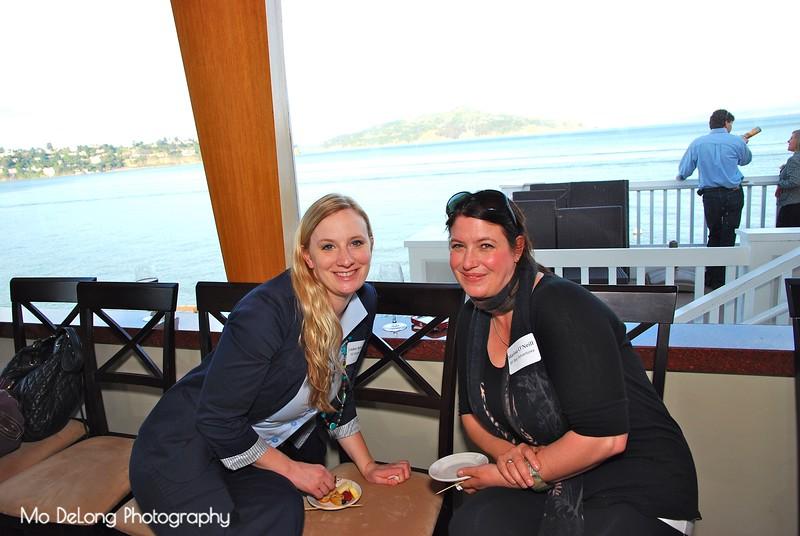 Lindsey Rutan and Marina O'Neill.jpg