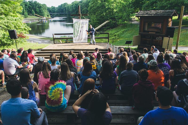Camp Tecumseh - Staff Training - Saturday - Morning Activities-32.jpg