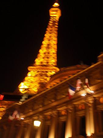Las Vegas, NV 12/08