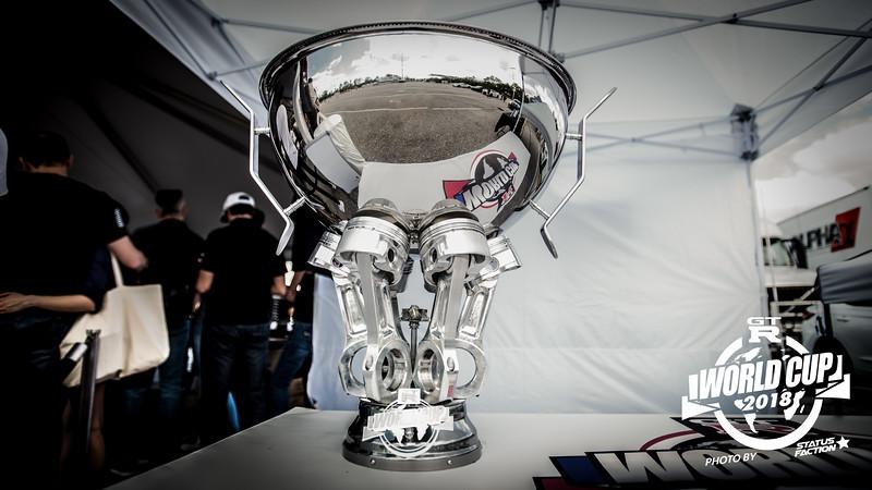 GTR World Cup 2018-.jpg