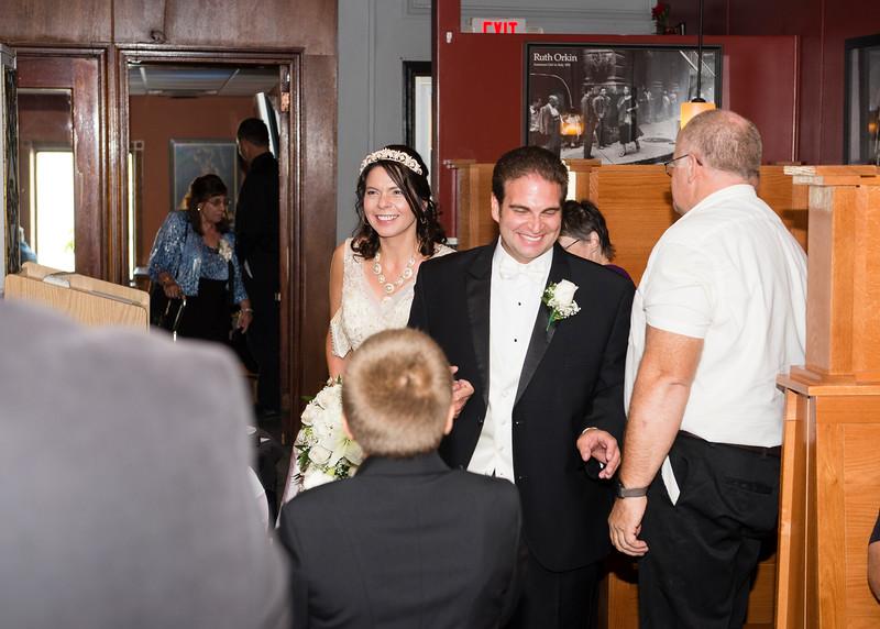 Guarino-Wedding-0437.jpg