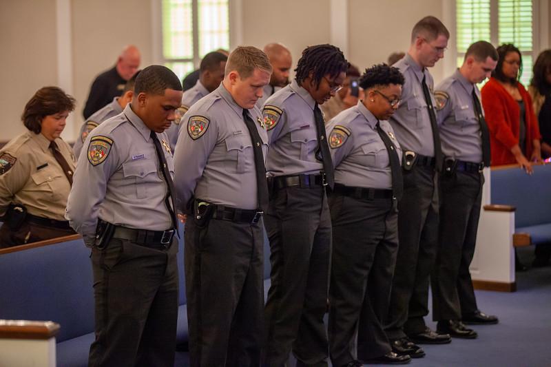 My Pro Photographer Durham Sheriff Graduation 111519-40.JPG