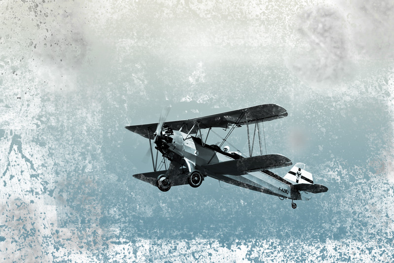 Focke Wulf_3.jpg
