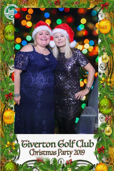 TGC Xmas Party 7 Dec-72.jpg