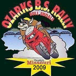 2009 Ozarks Bull Shoals Rally