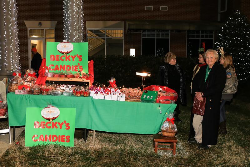 2014 Dec - Harrisburg Christmas Tree Lighting-0438.jpg