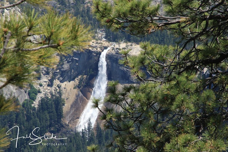 Yosemite 2018 -61.jpg
