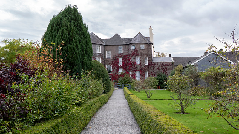 Ireland-Kilkenny-Castle-09.jpg