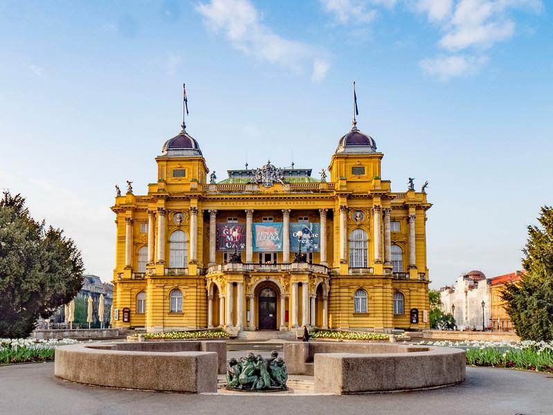 Zagreb_National Theater-1.jpg