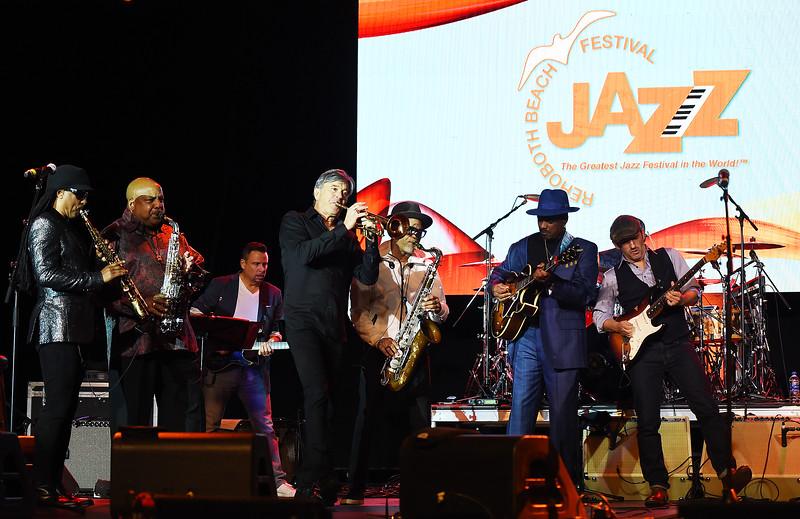 jazz festival 10-13-18-395.jpg