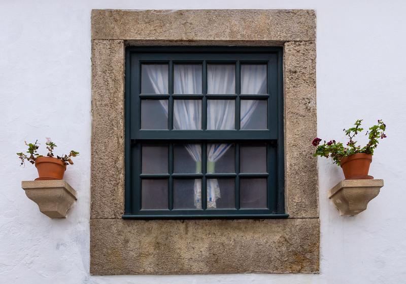 2016 Portugal_Obidos-7.jpg