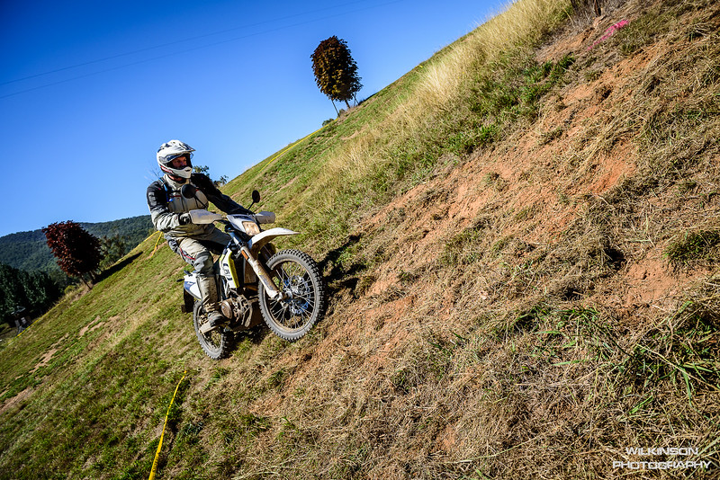 April 01, 2017 - Touratech Adventure Challenge (295).jpg