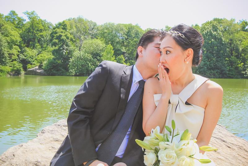 Yeane & Darwin - Central Park Wedding-122.jpg
