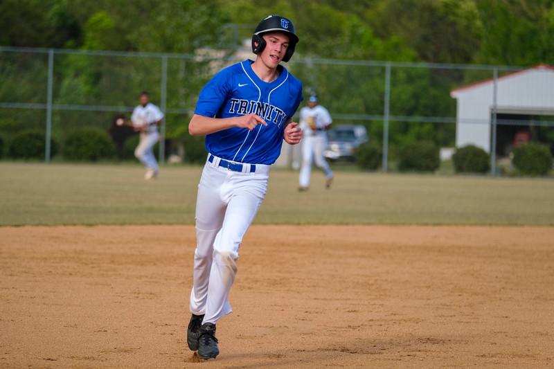 TCS Varsity Baseball 2021 - 283.jpg