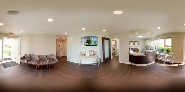 Urbana Family Dental Care
