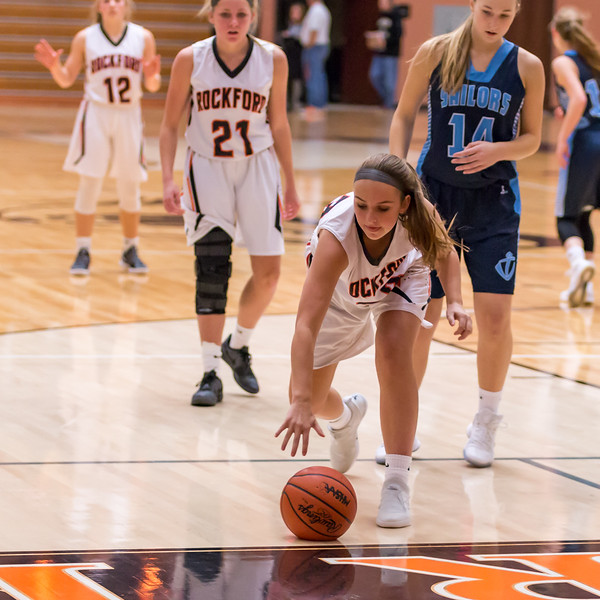 Rockford JV basketball vs Mona Shores 12.12.17-93.jpg