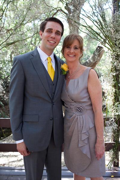 Lauren & Tyler Wedding-0479.jpg