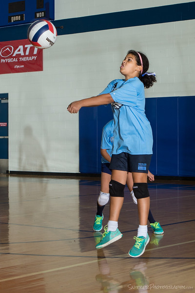 willows middle school volleyball 2017-897.jpg