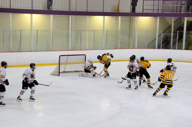 171202 Junior Bruins Hockey-181.JPG
