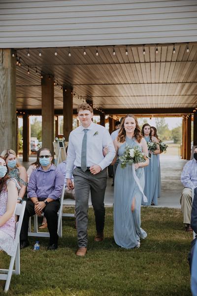 Tice Wedding-410.jpg