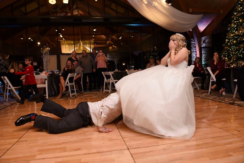 wedding_315.jpg