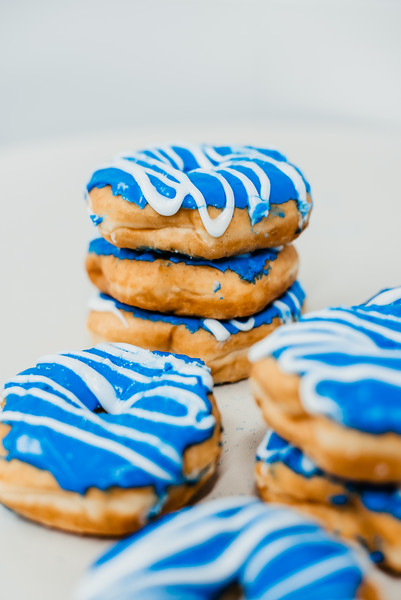 DSC_9203 donut day June 03, 2019.jpg