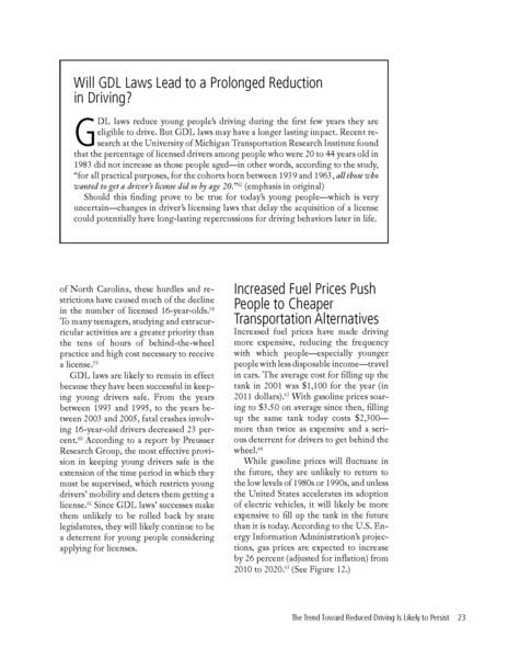 Transportation  the New Generation vNJ_Page_28.jpg