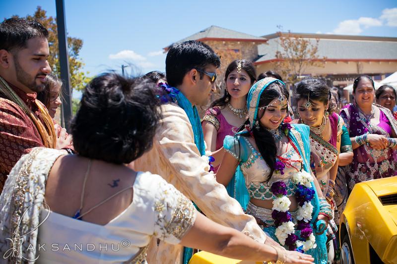 NS_Wedding_535.jpg