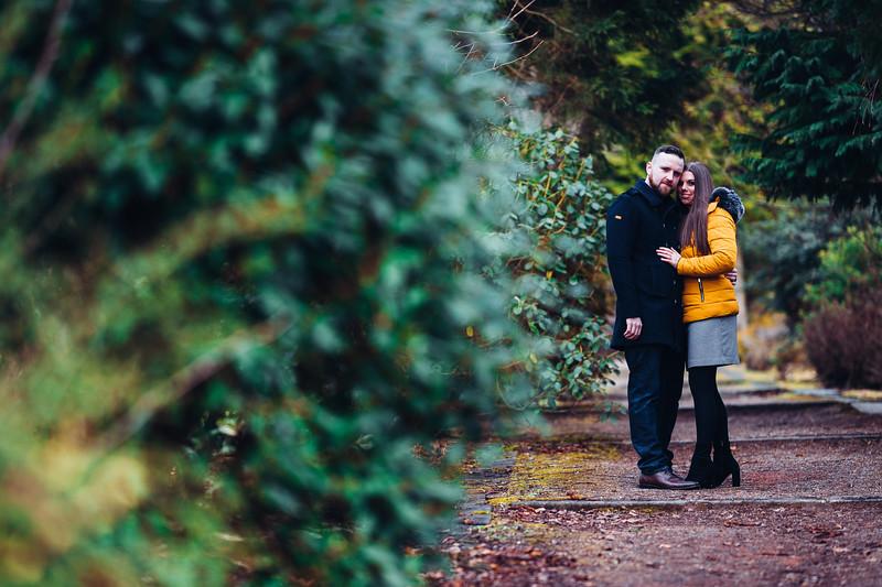 Lauren & Ryan-54.jpg