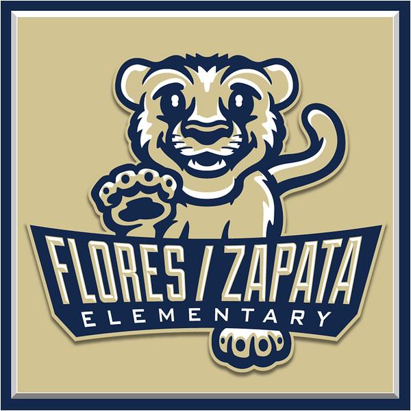 Flores/Zapata Elementary