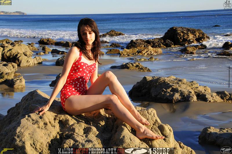 matador swimsuit malibu model 830.00..