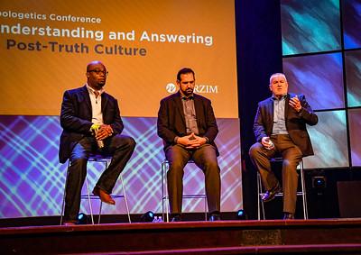 Apologetics Conference 1-24-2020