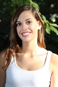 Samantha Edwards