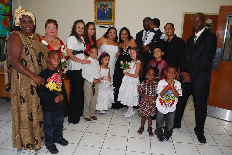 Wedding 10-24-09_0382.JPG