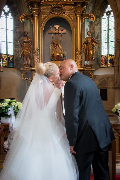 wedding_lizzy-patrick-161.jpg