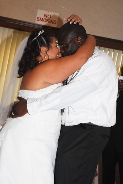 Wedding 10-24-09_0487.JPG