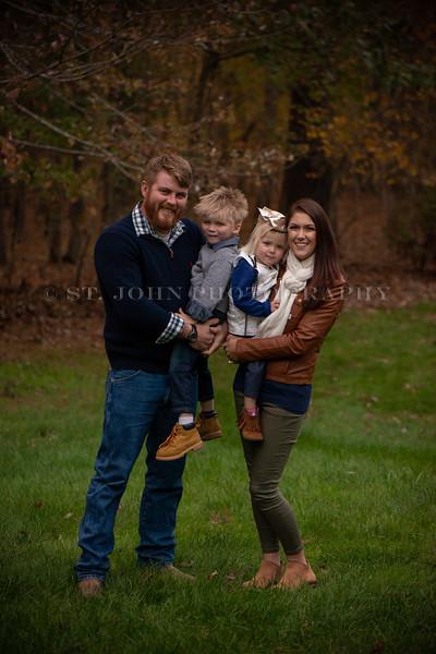 2019 November Ellis Family-291-114.jpg